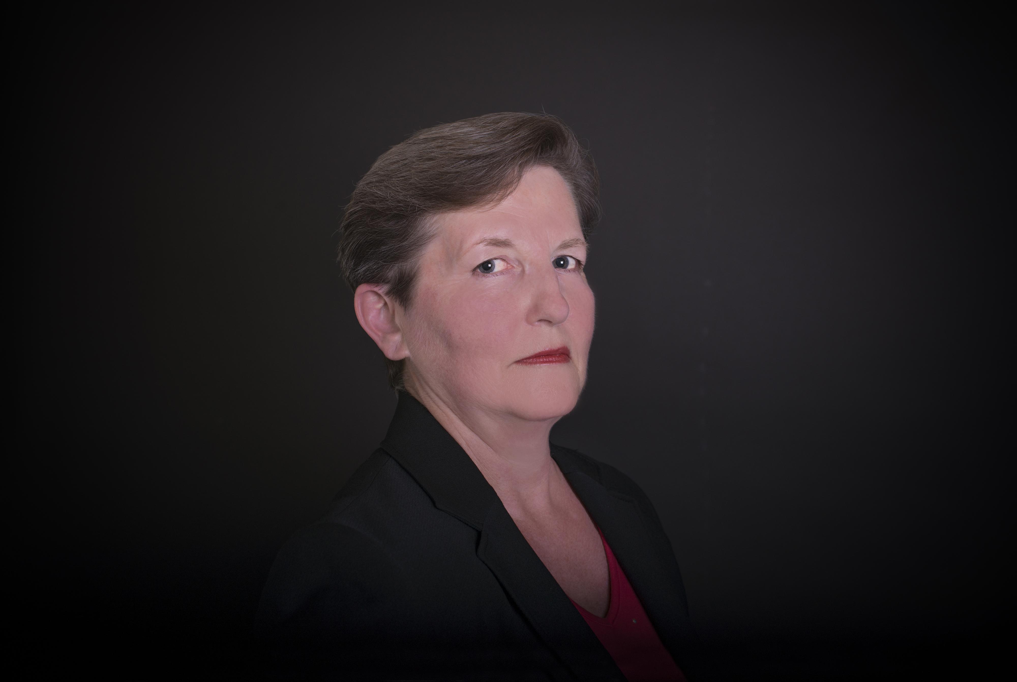 Pam Tunley