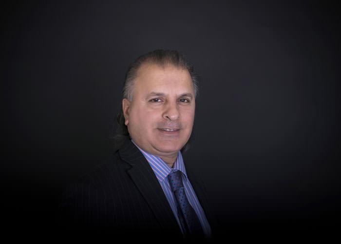 Mahtab Aziz